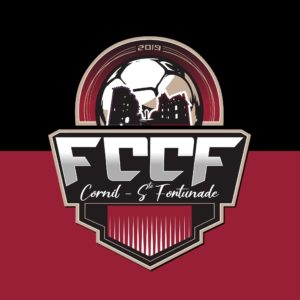 Camp de football Football Club Cornillois Fortunadais