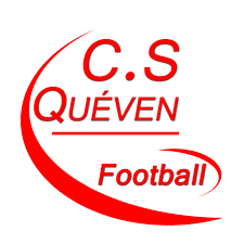 Camp de football CERCLE SPORTIF QUEVENOIS